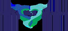 logo-theta