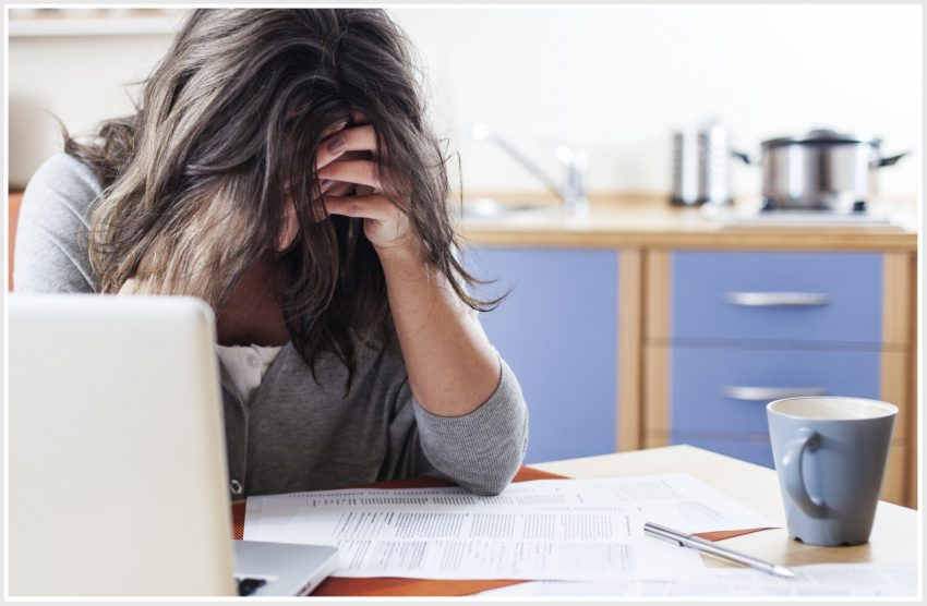 Semne de alarma: pierdere in greutate (scadere in greutate) involuntara | sorinfitu.ro
