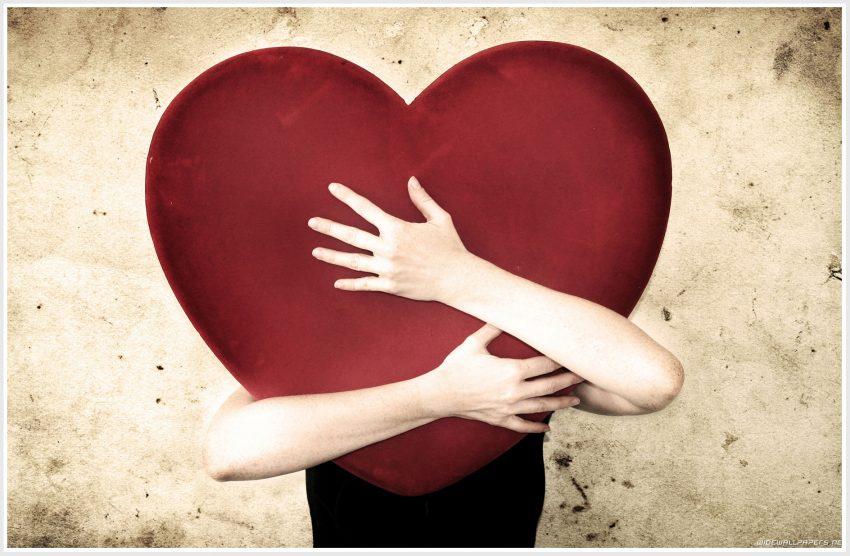 dragostea de sine și pierderea în greutate