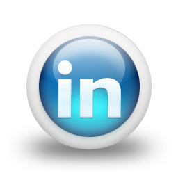 097146-3d-glossy-blue-orb-icon-social-media-logos-linkedin-logo
