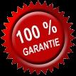 100_garantie