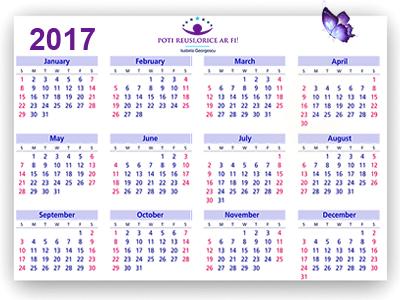 calendar-complet