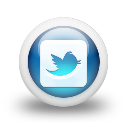 glossy-blue-orb-new-twitter-bird-square