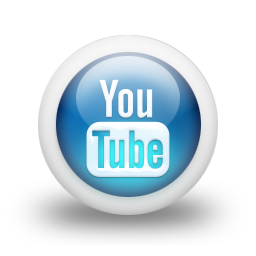 you-tube1-webtreats