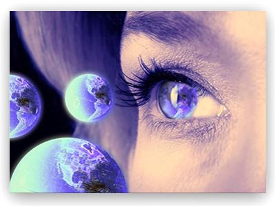 terapie-prin-hipnoza