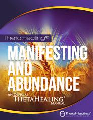 manifesting-prac-cover