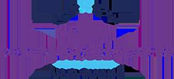 logo-separator