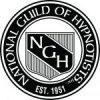 national-guild-of-hypnotists-usa
