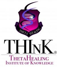 theta-healingthink-institute-usa