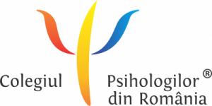 logo-colegiul-psihologilor-din-romania
