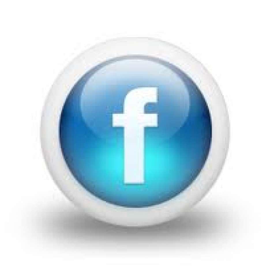 promocion_redes_sociales_facebook_513-1