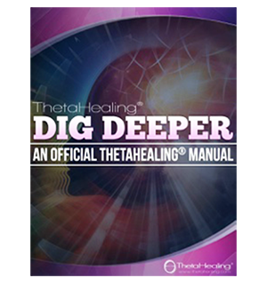 dig-deeper-theta-healing-cu-isabela-georgescu-3